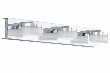 Eglo Romendo Vägglampa 45 cm LED 3 Lampor