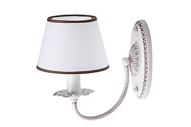 Elegancia Vägglampa