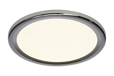 Palin Vägg/Taklampa LED