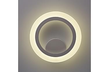 Tenneck Vägglampor