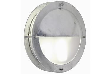 Nordlux Malte Vägglampa 24 cm Rund