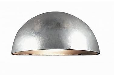 Nordlux Scorpius Vägglampa 20 cm