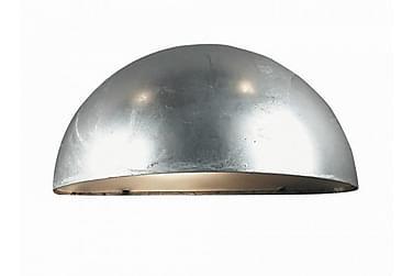 Nordlux Scorpius Vägglampa 27 cm Maxi