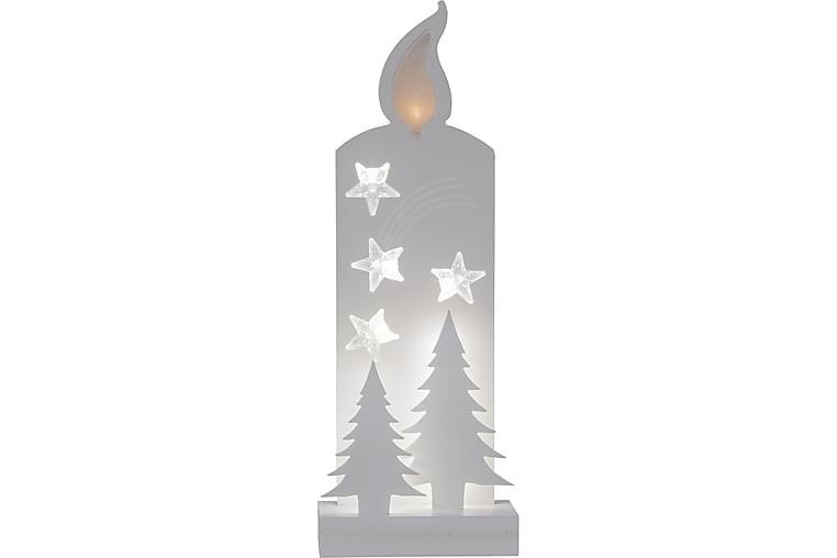Grandy - Star Trading - Belysning - Julbelysning - Övrig julbelysning