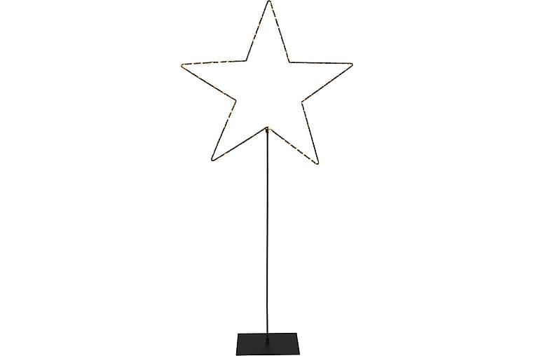 Stjärna på fot Mira - Star Trading - Belysning - Julbelysning - Övrig julbelysning