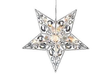 Härnösand Julstjärna 30 cm Akryl