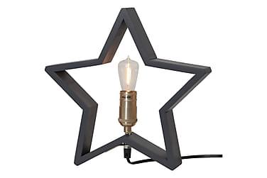 Stjärna LYSeKIL