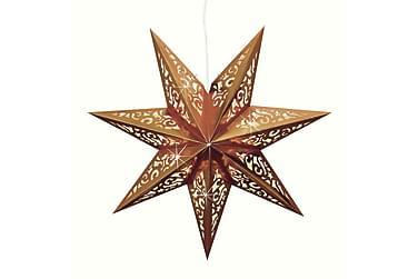 Vallby Julstjärna 45 cm