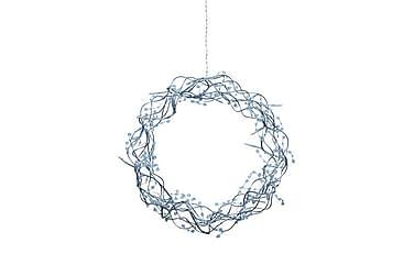 Marksljöd Libra Krans LED 35 cm