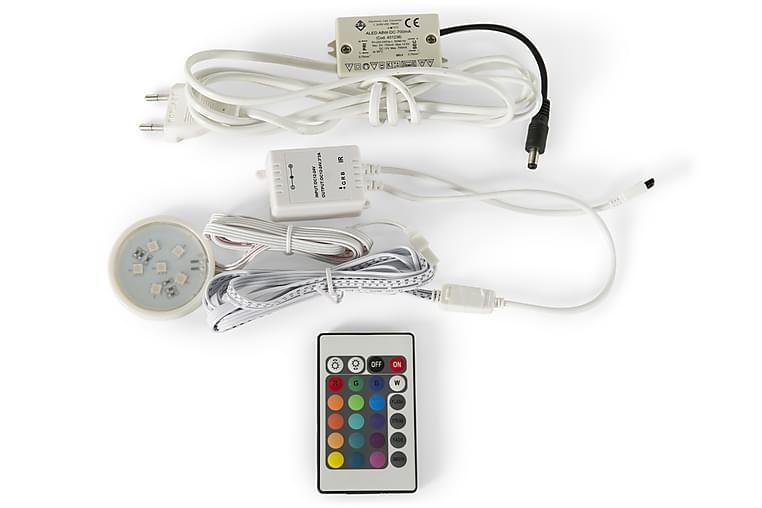 Eos/Basic LED-belysning