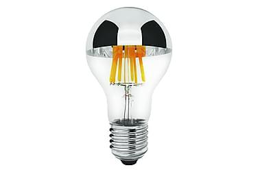 Malmbergs Elektriska Normal/Topp LED-lampa 3,6W E27 2700K Di