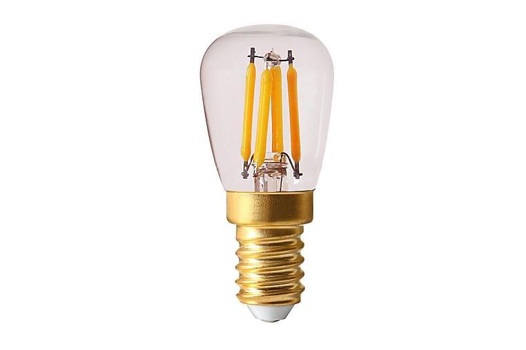 PR Home Elect LED Filament - PR Home - Belysning - Glödlampor & ljuskällor - LED-belysning