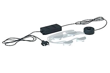 Toril LED-Kit för Display