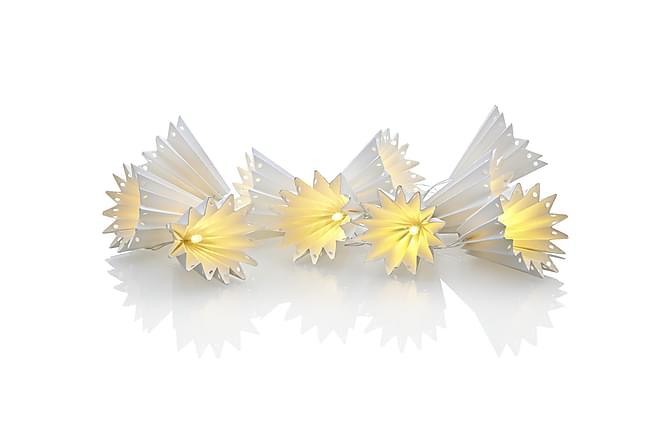 Klocka Ljusslinga 10L - Markslöjd - Belysning - Inomhusbelysning & Lampor - Dekorationsbelysning
