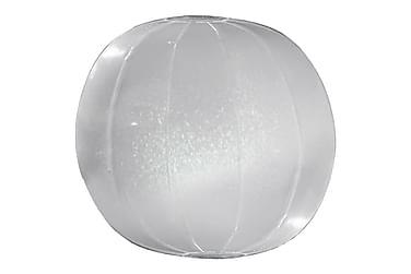 Intex Poollampa LED Globformad 23x22 cm