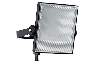 Dryden Strålkastare LED 11,5 cm