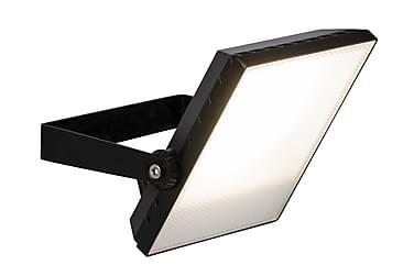 Dryden Strålkastare LED 17 cm