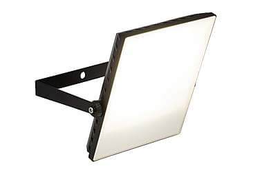 Dryden Strålkastare LED 22,5 cm