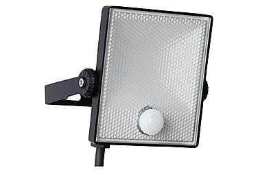 Dryden Strålkastare m Rörelsessensor LED 11,5 cm