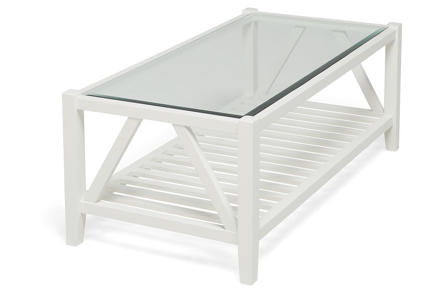 stuebord - Prissøk - Gir deg laveste pris