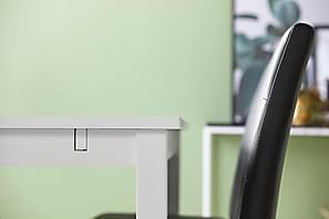 Billiga Möbler Online Rea Upp Till 70 Trademax