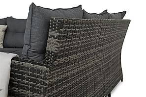 Kända Billiga Trädgårdsmöbler & Utemöbler - REA - Trademax XL-82