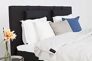 Sänggavlar 105 Cm : Sänggavlar amp cm chilli