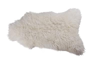 Arietes Fårskinn 110x60 cm