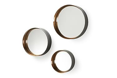 Wilson Speglar 3st