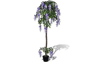 Konstväxt Blåregn med kruka 160 cm