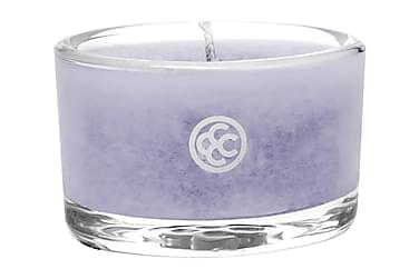 Doftljus Glass Tealight French lavender