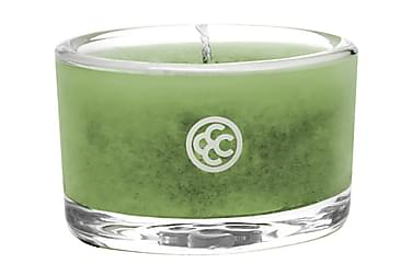Doftljus Glass Tealight Spring Awakening