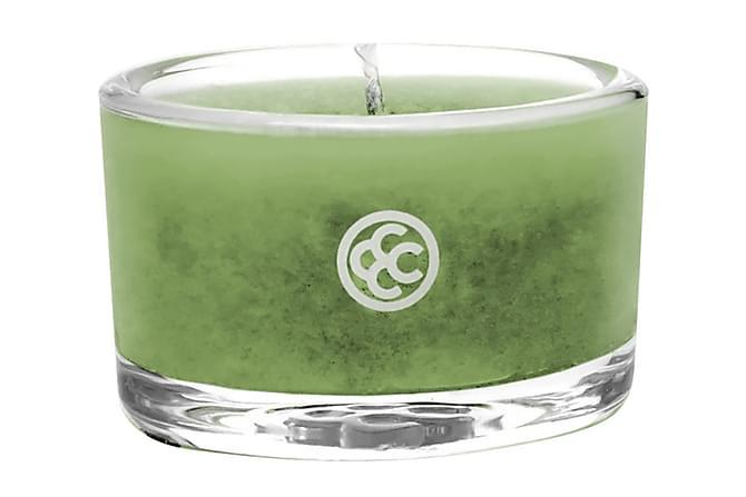 Doftljus Glass Tealight Spring Awakening - Colonial Candle - Heminredning - Dekoration - Doftljus & rumsdofter