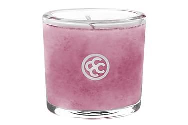Doftljus Glass Votive Grapefruit Hibiscus