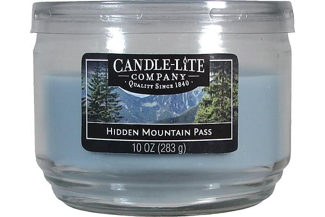 Everyday Doftljus 283g - Hidden Mountain Pass - Heminredning - Dekoration - Doftljus & rumsdofter