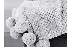 Saitler Pläd 150|200 cm