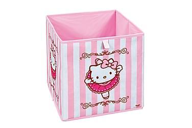 Bine Förvaringslåda 32 cm Hello Kitty Ballerina