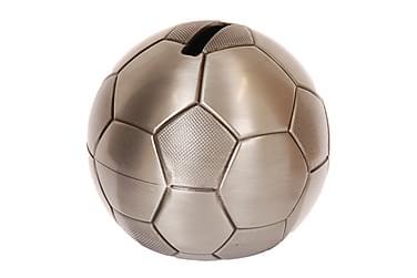 Atticus Sparbössa Fotboll 2