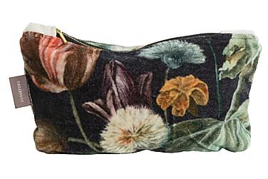 Svanefors Blommor Necessär