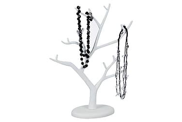 Sororia Smyckeshållare Trä
