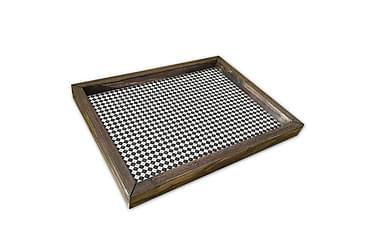 Traxory Bricka 30 cm