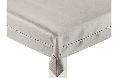 Alamettin Bordsduk 150|220 cm