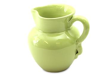 Gerbera Kanna 0,5 Liter