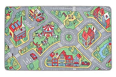 Chipper Lekmatta 90x200 Stadsväg
