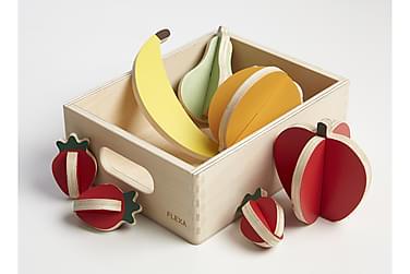 Flexa Fruktset