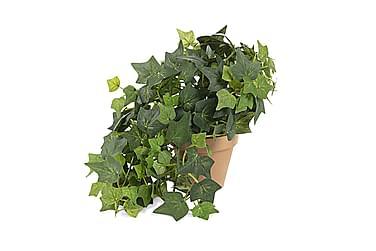 Aline Konstgjord växt