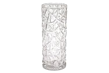 Harilora Vas 10 cm Glas