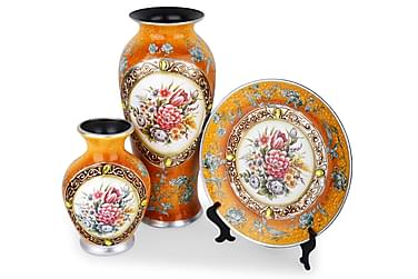 Kosova Vasset Keramik