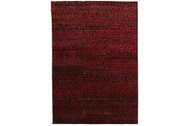 Stor Silkesmatta Sari 173x248