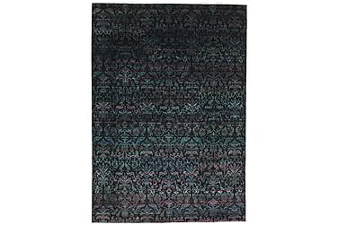 Stor Silkesmatta Sari 210x300